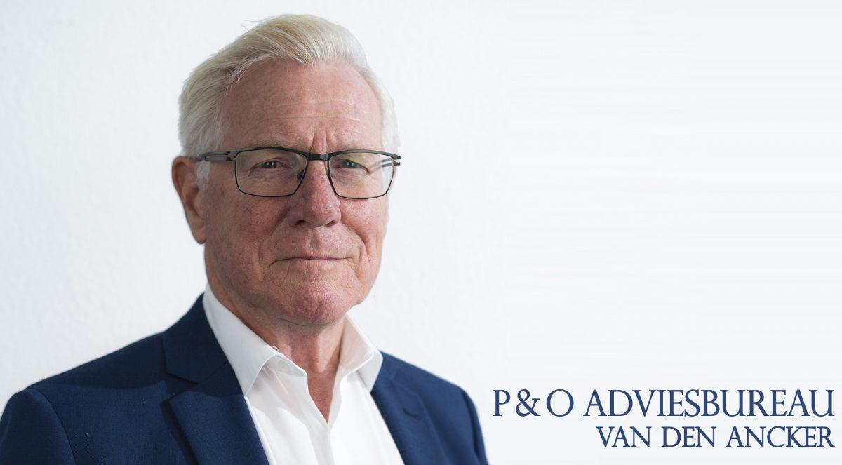 P&O Adviesbureau Van den Ancker